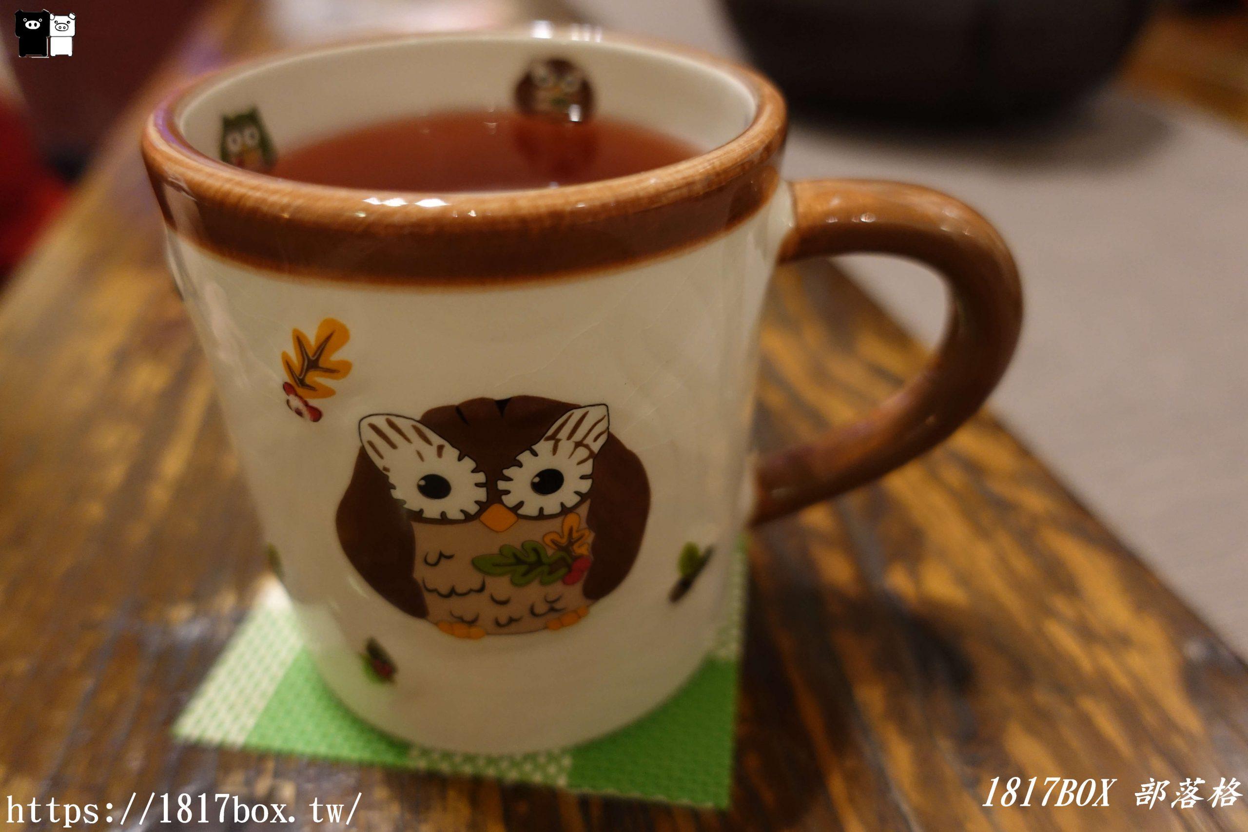【雲林。西螺】西螺老街。鐘樓咖啡。茶食。伴手禮 @1817BOX部落格
