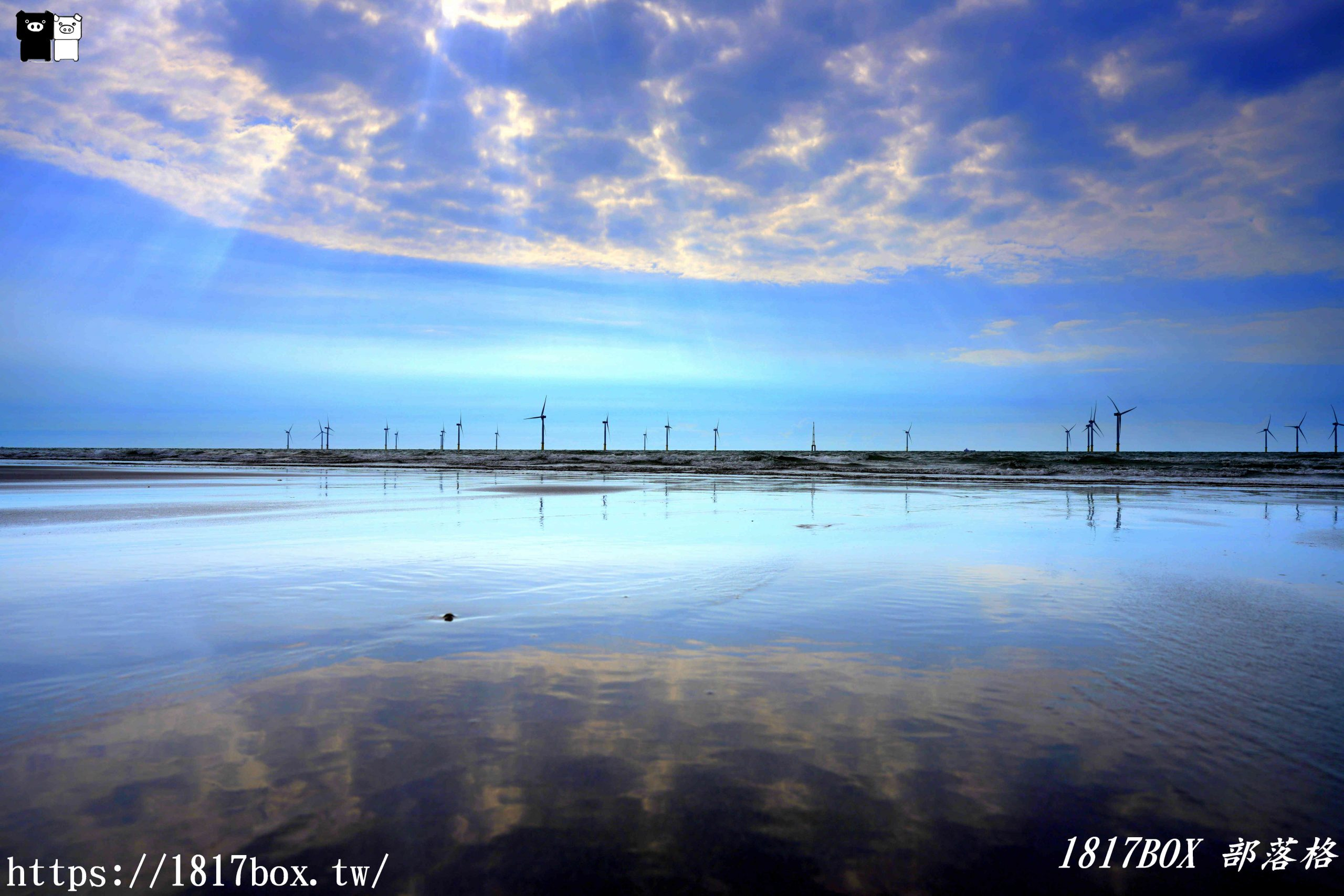 【台東。東河】海之角。都蘭鼻。阿美族的祖靈聖地。都蘭灣。都蘭私房景點。都蘭秘境 @1817BOX部落格