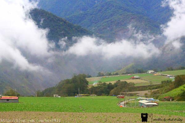 【新竹。北區】南寮魚鱗天梯。天梯之翼水岸護堤。台灣風景。空拍攝影記錄 @1817BOX部落格