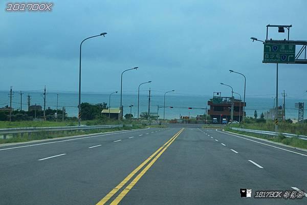 【南投。仁愛】南投89線。力行產業道路。全台最長惡路 @1817BOX部落格