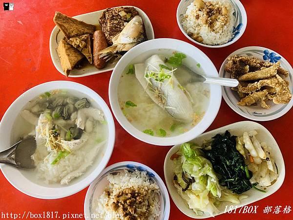 【台中。西區】Sree India Palace 斯里印度餐廳。道地印度料理。台中美食。台中異國料理。愛評體驗團 @1817BOX部落格